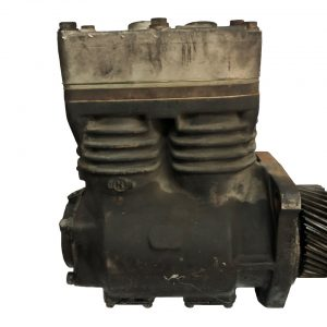 For SCANIA Air Compressor R124/P124 (140350)