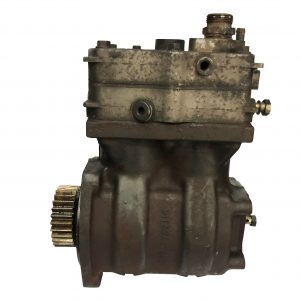 For DAF Air Compressor CF85.430 (9115045050)