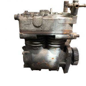 For SCANIA Air Compressor R124 (LP4957)