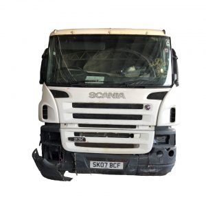 For SCANIA Cabin P230-RHT-AUTO