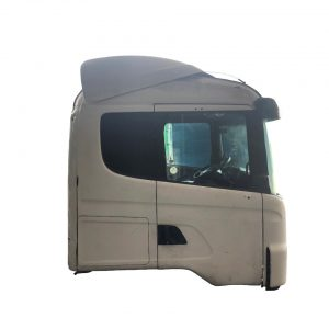 For SCANIA Cabin R400-AUTO-RHT