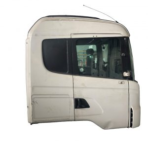 For SCANIA Cabin R400-RHT-AUTO