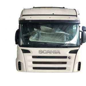 For SCANIA Cabin P420-RHT-AUTO