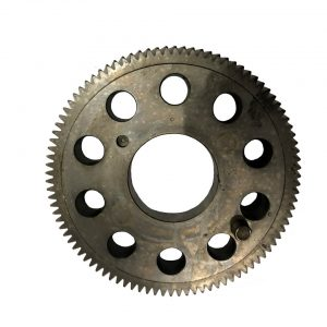 For SCANIA Crankshaft Gear R Series (1784534)
