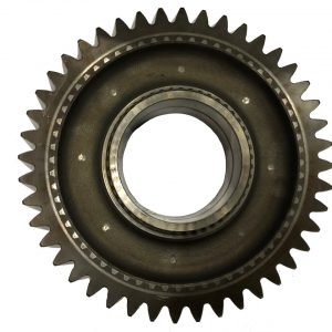 For SCANIA GR900/GRS900 Gear 1st 4 Series (1393876)