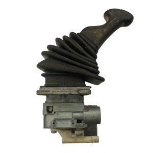 For SCANIA Hand Brake Valve R114/R124 (1324425)