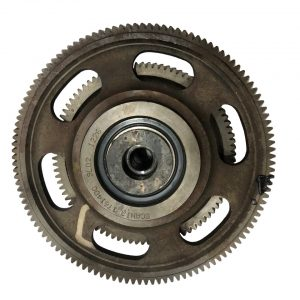 For SCANIA Intermediate Gear R Series (1761400)