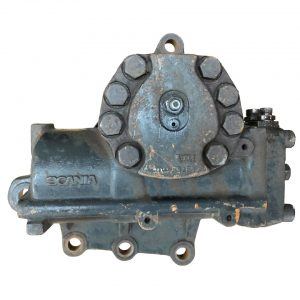 For SCANIA Steering Box R420/R470/R500 (49002196)