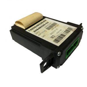 For VOLVO Control Unit FM12-V2 (20848526-02)