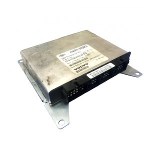 For VOLVO D12C/D12D EBS Control Unit FM12V2/FH12V2 (0486106028)