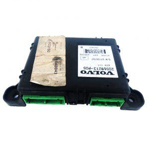 For VOLVO D12A/D12C/D12D ECS III Control Unit FM12V2/FH12V2 (20569213-P05)
