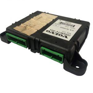 For VOLVO ECS III Control Unit FM12-V2/FH12-V2 (20569214-P04)