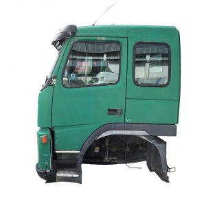 For VOLVO Cabin FM9-V2-RHT-AUTO