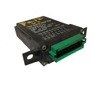 For VOLVO Flash Relay FM12-V1 (1079476)