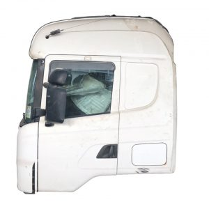 For SCANIA Cabin R480-RHT-AUTO