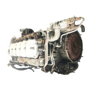 For SCANIA DC1106 Engine K114 (6157364)