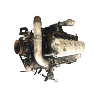 For SCANIA DC1106 Engine K114 (6157496)
