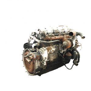 For SCANIA DC1106 Engine K114 (6161235)