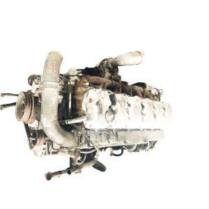 For SCANIA DC1106 Engine K114 (6168783)