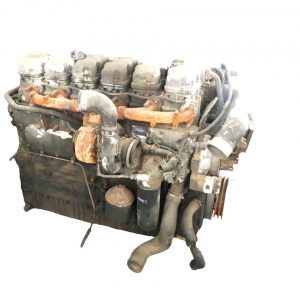 For SCANIA DC1106 Engine K114 (8032985)