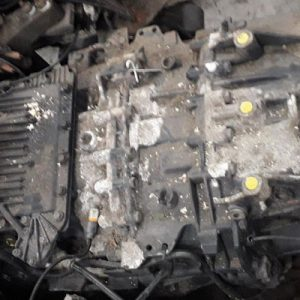 MAN TGA TRANSMISSION (12AS2130TD)