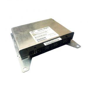 For VOLVO D12C/D12D EBS Control Unit FM12V2/FH12V2 (0486106026)