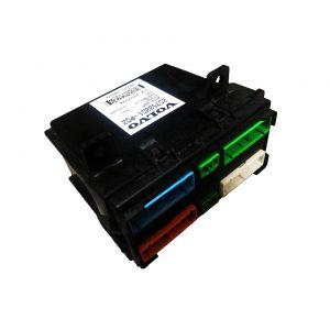 For VOLVO D12C/D12D VECU-BBM Control Unit FM12V2/FH12V2 (20758801-P02)