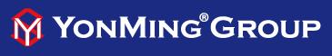 YonMing Euro Used Parts Sdn Bhd